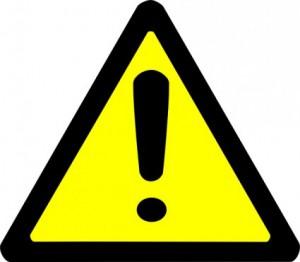 warning-clipart-warning_sign_clip_art_26217