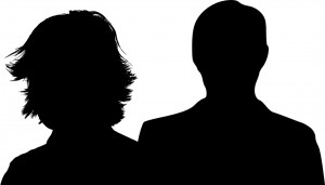 woman-man-silhouette