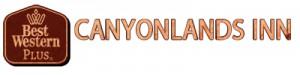 CanyonlandsInnLogo